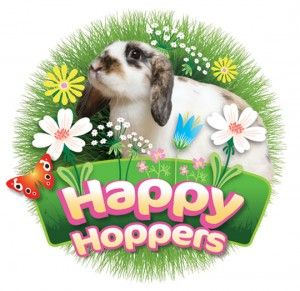 Happy-hoppers-300x291
